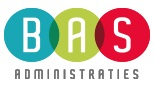 BAS administraties