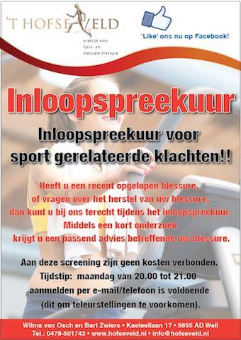 poster_sport_inloop_spreekuur.JPG